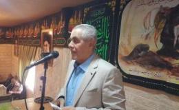 د. عليّ زيتون: قامة كبيرة في الأدب والنقد الأدبيّ، وقدوة في تكوين أجيال مثقّفة واعية